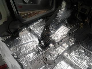Переделка грузовика в пассажира-2012-10-28-12.47.20.jpg
