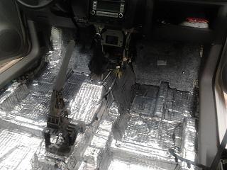 Переделка грузовика в пассажира-2012-10-28-12.47.43.jpg