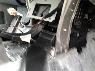 Переделка грузовика в пассажира-2012-10-28-14.12.28.jpg