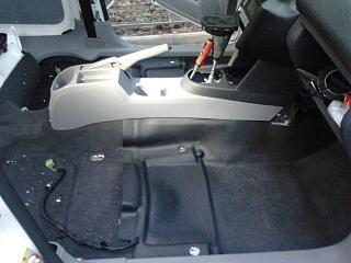 Переделка грузовика в пассажира-2012-10-28-16.22.16.jpg