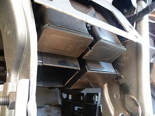 Переделка грузовика в пассажира-pp1030808.jpg