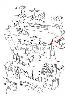 Переделка грузовика в пассажира-imagehandler.jpg