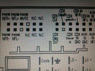 Как к штатному RCD 300 приобщить MP3 и какой???-11052012374.jpg